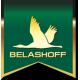 Белашов (Belashoff) постельное белье,одеяла,наматрасники,подушки