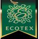 Экотекс (Ecotex) постельное белье, одеяла, пледы, подушки