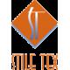Stile Tex (Стиль Текс) - постельное белье