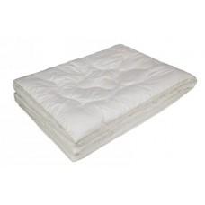"""Одеяло Ecotexe """"Бамбук - Комфорт"""", Comfort, Растительный наполнитель, Экотекс"""