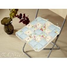 Подушка-сидушка для стульев Tango 18006-13, Танго
